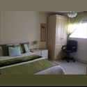 EasyRoommate UK MODERN DOUBLE BEDROOM TO RENT - Northbourne, Bournemouth - £ 400 per Month - Image 1