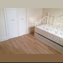 EasyRoommate UK double room in a friendly household - Hitchin, Hitchin - £ 500 per Month - Image 1