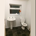 EasyRoommate UK Great sized rooms in newly refurbished house - Grimsby, Grimsby - £ 325 per Month - Image 1
