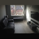 EasyRoommate UK Double Room to Rent - East End - Dennistoun, Glasgow - £ 480 per Month - Image 1
