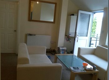 EasyRoommate UK - 2 nice rooms waiting for new roommates - Whitechurch, Cardiff - £270