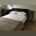 EasyRoommate UK Double room to rent in East London - Walthamstow, East London, London - £ 520 per Month - Image 1