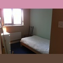 EasyRoommate UK spare room available in Luton - Stopsley, Luton - £ 390 per Month - Image 1