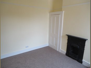 EasyRoommate UK - A stunning double room to rent in house share. - Tottenham, London - £525