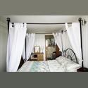 EasyRoommate UK Double room en suite in North Kensington £975 - Ladbroke Grove, West London, London - £ 1075 per Month - Image 1