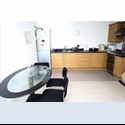 EasyRoommate UK 2 bed flat near deansgate - Manchester City Centre, Manchester - £ 350 per Month - Image 1