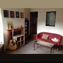 EasyRoommate UK Double Bedroom in Penkhull - Stoke-on-Trent, Stoke-on-Trent - £ 350 per Month - Image 1
