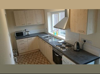 EasyRoommate UK - Large Double room for rent - Castle Bromwich, Birmingham - £303