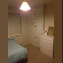 EasyRoommate UK Double room to let! - Oadby, Leicester - £ 400 per Month - Image 1