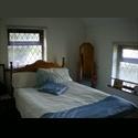 EasyRoommate UK Room for rent - Cresswell, Stoke-on-Trent - £ 300 per Month - Image 1