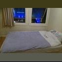 EasyRoommate UK large a room for rent - Hyde Park, Leeds - £ 300 per Month - Image 1