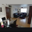 EasyRoommate UK Double room available - Barking, Greater London North, London - £ 750 per Month - Image 1