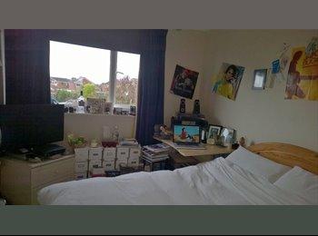 EasyRoommate UK - Friendly House share - Bramhall, Stockport - £400