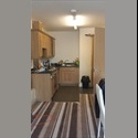 EasyRoommate UK Clean Room - Higher Broughton, Salford - £ 240 per Month - Image 1