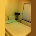 EasyRoommate UK large room to let - Streatham, South London, London - £ 530 per Month - Image 1