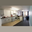 EasyRoommate UK Nice ensuite room to let with a good price - Fulham, West London, London - £ 997 per Month - Image 1