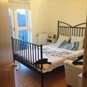 EasyRoommate UK Room - Brent, North London, London - £ 650 per Month - Image 1