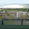 EasyRoommate UK Warren St Regent's Park Tottenham Ct Rd - Camden, North London, London - £ 1100 per Month - Image 1
