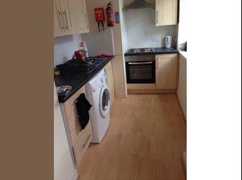 EasyRoommate UK - Student accommodation  - Preston, Preston - £440