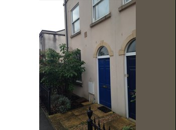 EasyRoommate UK - Single Room for Rent in Central Cheltenham - Cheltenham, Cheltenham - £360