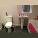 EasyRoommate UK MONDAY TO FRIDAY PREFERRED - DOUBLE BEDROOM IN NEWLY REFURBISHED HOUSE TO LET - Luton, Luton - £ 400 per Month - Image 1