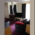 EasyRoommate UK 1 Room Spare in 3 bed Student house in Lenton - Nottingham, Nottingham - £ 72 per Month - Image 1