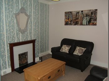 EasyRoommate UK - Smart tidy Share - Lincoln, Lincoln - £290