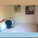 EasyRoommate UK Double bedroom - Goldenhill, Stoke-on-Trent - £ 350 per Month - Image 1