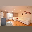 EasyRoommate UK Zone 1 - Notting Hill / Bayswater (24RP) - Paddington, Central London, London - £ 1210 per Month - Image 1