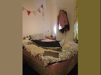 EasyRoommate UK - 1 bed - Dundee, Dundee - £395