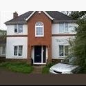 EasyRoommate UK 500 PCM ALL INCLUSIVE NURSERY WALK - Cambridge, Cambridge - £ 500 per Month - Image 1
