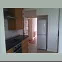EasyRoommate UK Extremely large en suite room CB1 7SX - Cambridge (Central South), Cambridge - £ 802 per Month - Image 1