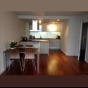 EasyRoommate UK Luxury room in Beetham Tower, Centre! - Manchester City Centre, Manchester - £ 700 per Month - Image 1