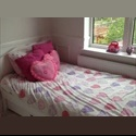 EasyRoommate UK Happy family in luton - Luton, Luton - £ 550 per Month - Image 1