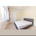 EasyRoommate UK Spacious Double Room <10 mins East Croydon Station - Croydon, Greater London South, London - £ 650 per Month - Image 1