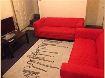 EasyRoommate UK - Have a nice room - Loughborough, Loughborough - £290