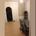 EasyRoommate UK 3 bed house,  close to station, Bills included. - High Wycombe, High Wycombe - £ 650 per Month - Image 1