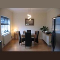 EasyRoommate UK 1 Double Room Available NOW - Portswood, Southampton - £ 347 per Month - Image 1