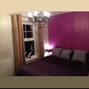 EasyRoommate UK Double Room in Modern House Horton Bank Top - Great Horton, Bradford - £ 325 per Month - Image 1