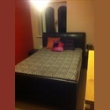 EasyRoommate UK Large double room - Crawley, Crawley - £ 500 per Month - Image 1