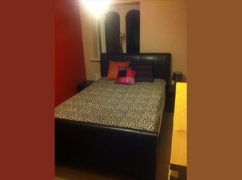 EasyRoommate UK - Large double room - Crawley, Crawley - £500