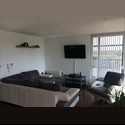 EasyRoommate UK Luxury 2 Bedroom with HUGE Balcony - Manchester City Centre, Manchester - £ 550 per Month - Image 1