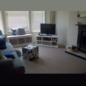 EasyRoommate UK Double room in charming Victorian Maisonette - Folkestone, Folkestone - £ 340 per Month - Image 1