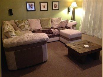 EasyRoommate UK - Modern bungalow in bexhill - St. Leonards-on-Sea, Hastings - £550