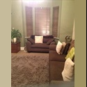 EasyRoommate UK Room to rent - Swinton, Salford - £ 350 per Month - Image 1
