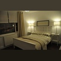 EasyRoommate UK Stunning double bedroom - Abbey Wood, South London, London - £ 570 per Month - Image 1