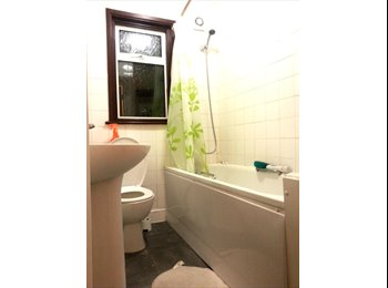 EasyRoommate UK -  A fantastic large single room in Northwest London - Willesden, London - £650