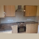 EasyRoommate UK STUNNING STUDIO NW9 - ALL BILLS INCLUDED - Hendon, North London, London - £ 750 per Month - Image 1