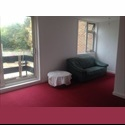 EasyRoommate UK VERY LARGE DOUBLE ROOM ENSUITE - Wembley, North London, London - £ 750 per Month - Image 1