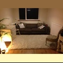 EasyRoommate UK Double Room for Rent - Aylesbury, Aylesbury - £ 550 per Month - Image 1